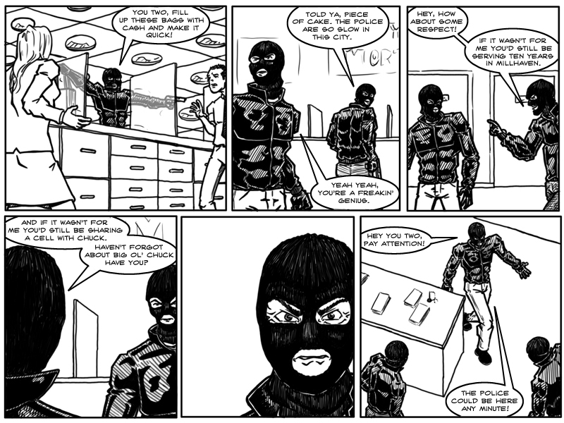 Prologue – Page 2