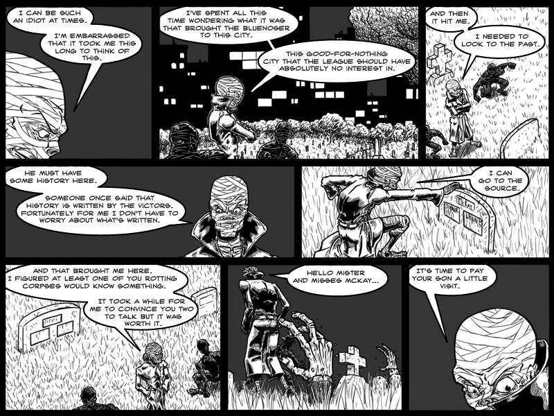 Randomness – Page 1