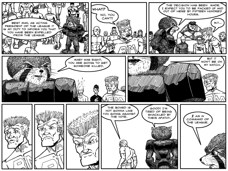 Randomness – Page 9