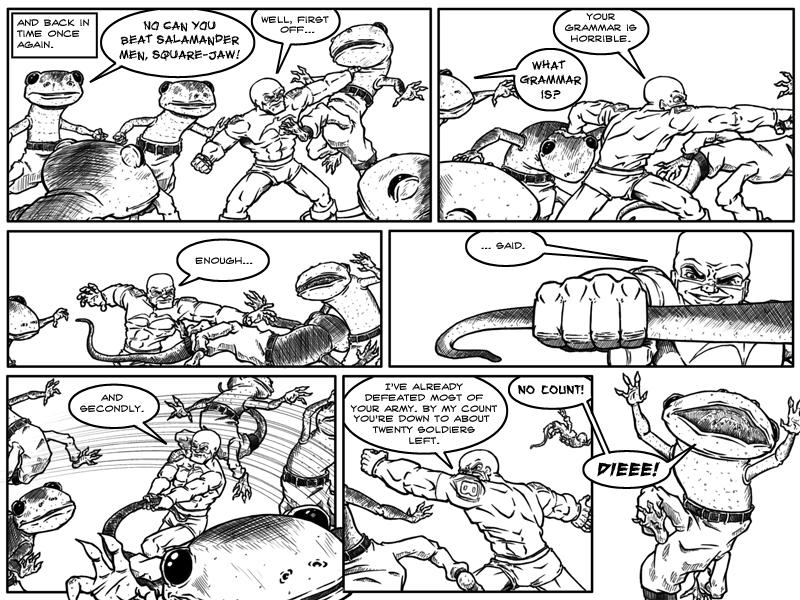 Randomness – Page 14