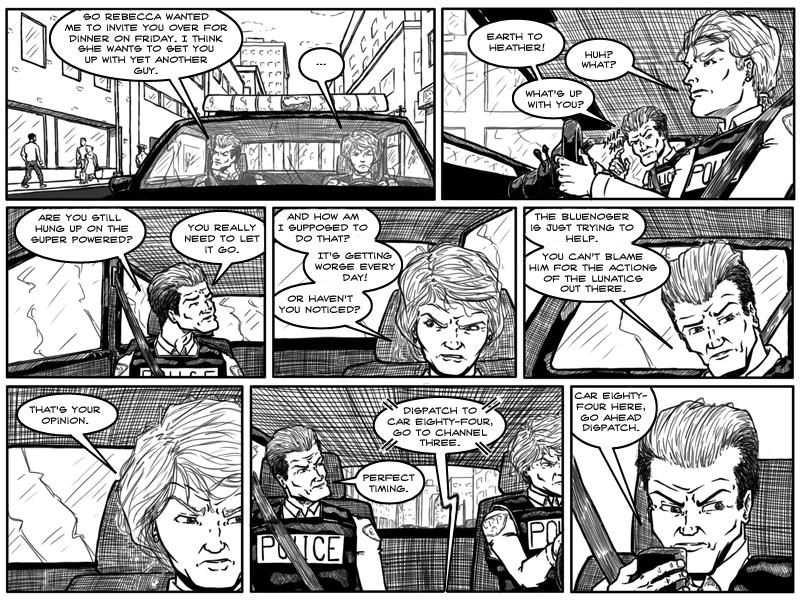 Randomness – Page 18
