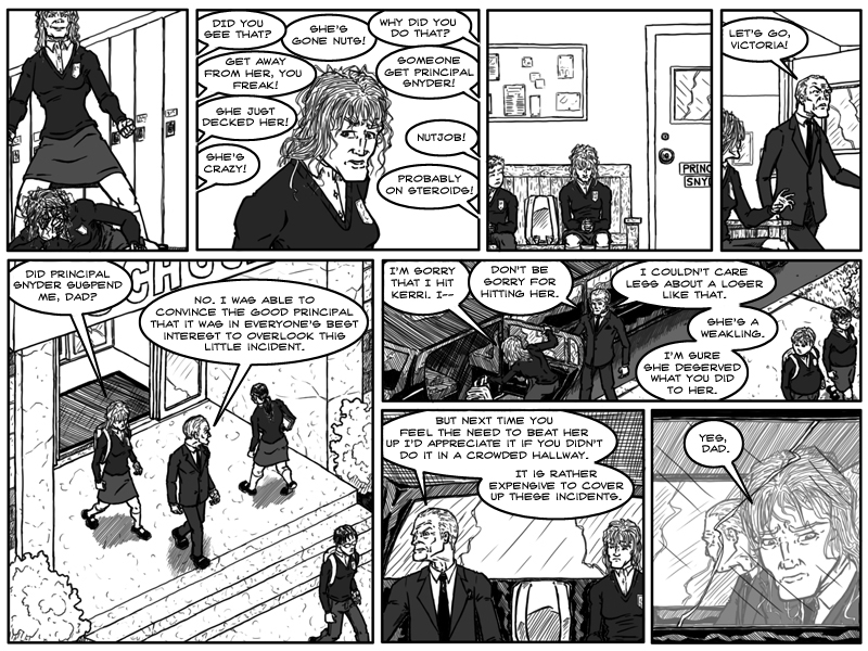 Volume 2 – Page 4