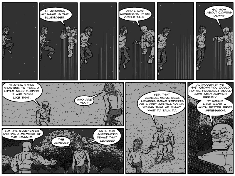 Volume 2 – Page 6