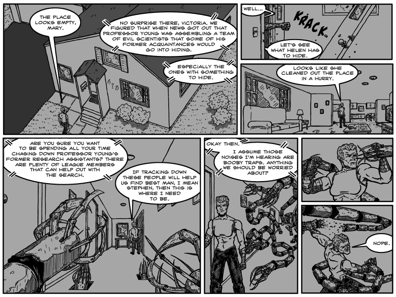 Volume 2 – Part 2 – Page 1