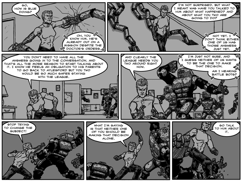 Volume 2 – Part 2 – Page 2