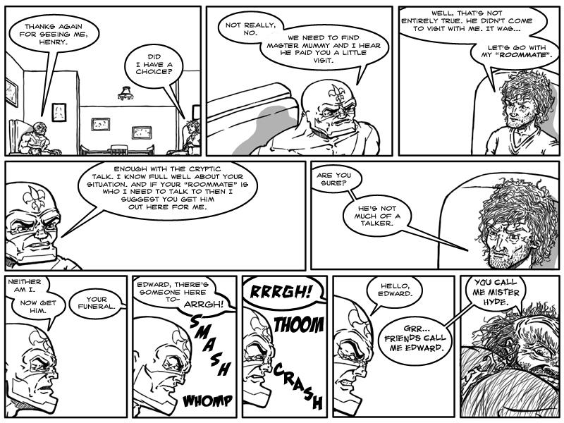 Volume 2 – Part 2 – Page 4