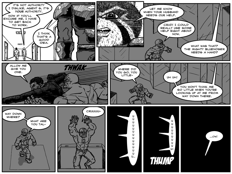 Volume 2 – Part 3 – Page 2