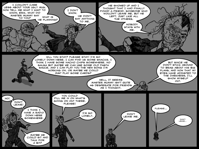 Volume 2 – Part 3 – Page 5