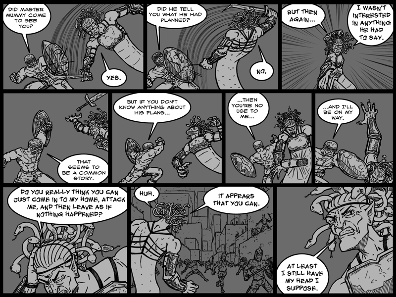 Volume 2 – Part 4 – Page 7