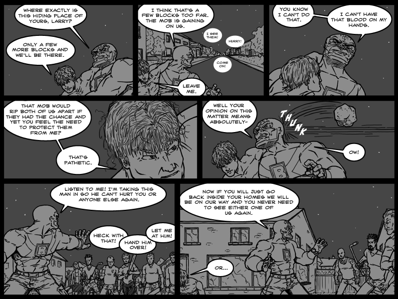 Volume 2 – Part 5 – Page 2