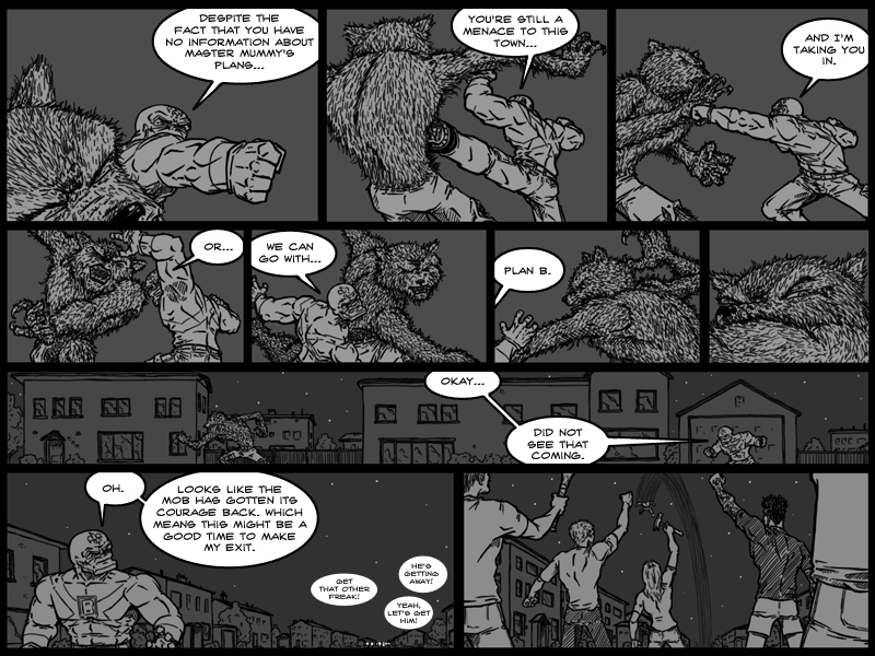 Volume 2 – Part 5 – Page 4