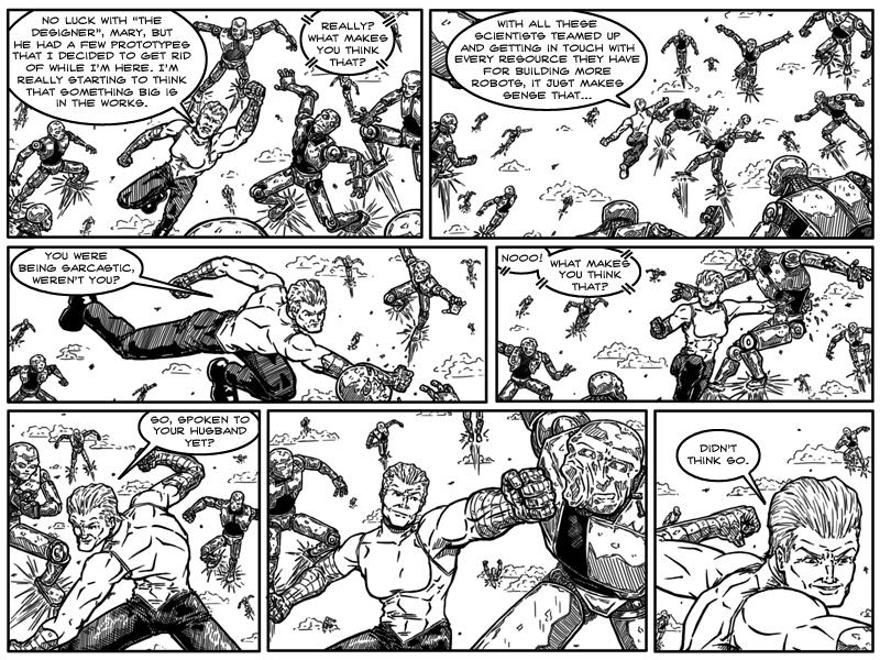 Volume 2 – Part 6 – Page 1