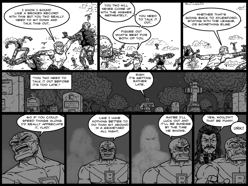Volume 2 – Part 6 – Page 2
