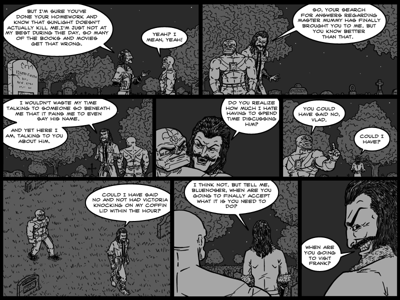Volume 2 – Part 6 – Page 3