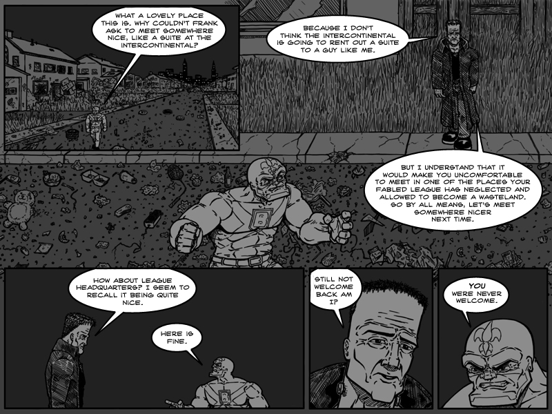 Volume 2 – Part 7 – Page 1