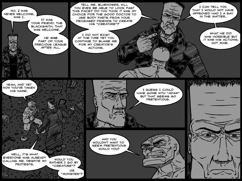 Volume 2 – Part 7 – Page 2