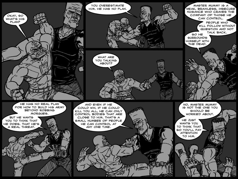 Volume 2 – Part 7 – Page 5