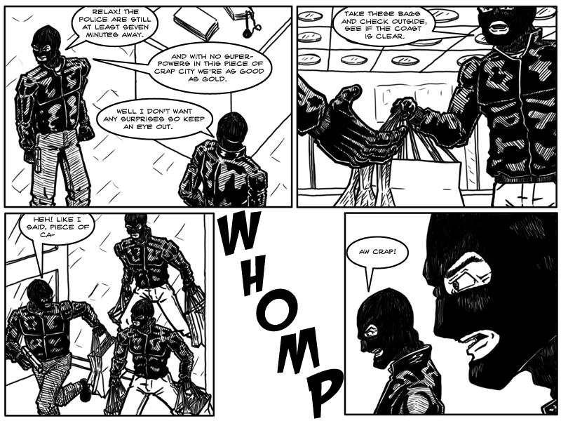 Prologue – Page 3