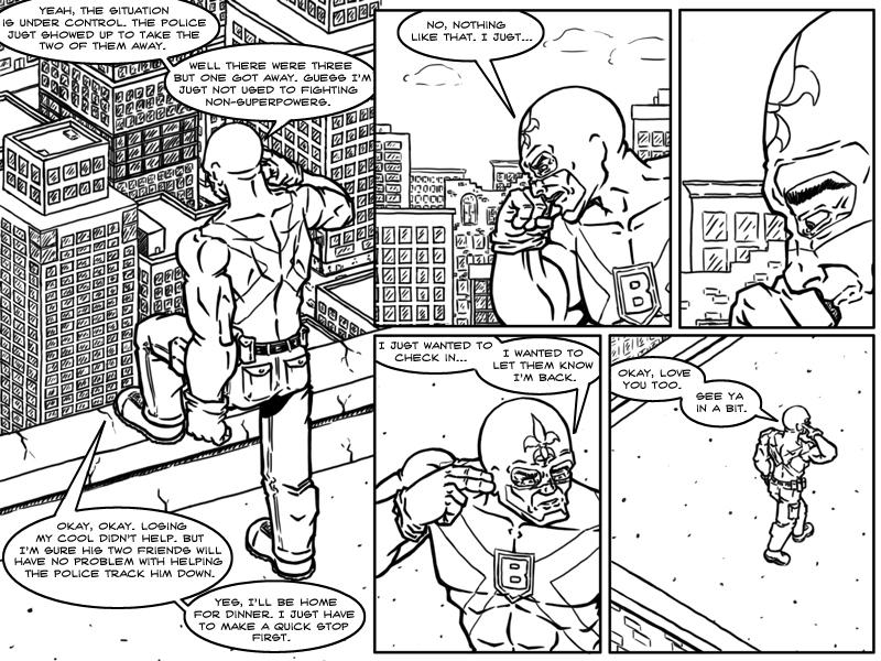 Prologue – Page 7