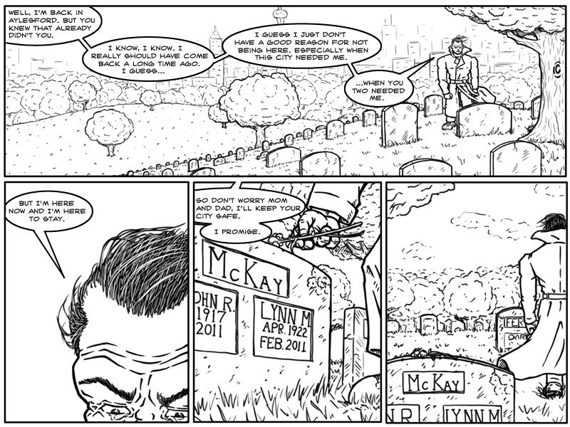 Prologue – Page 8