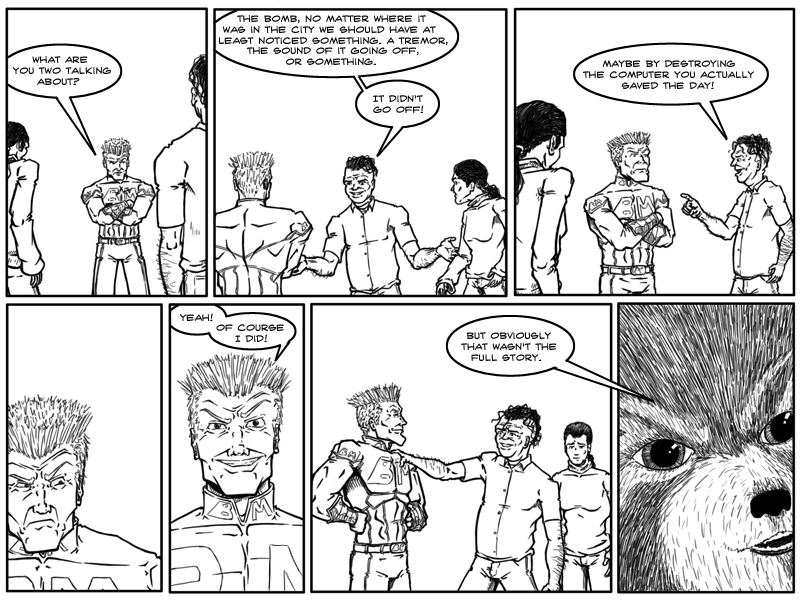 Best Man – Page 13