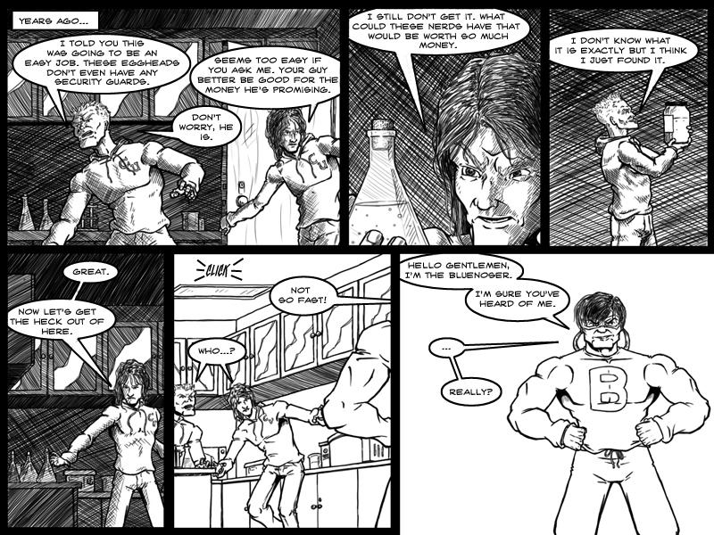 Randomness – Page 2