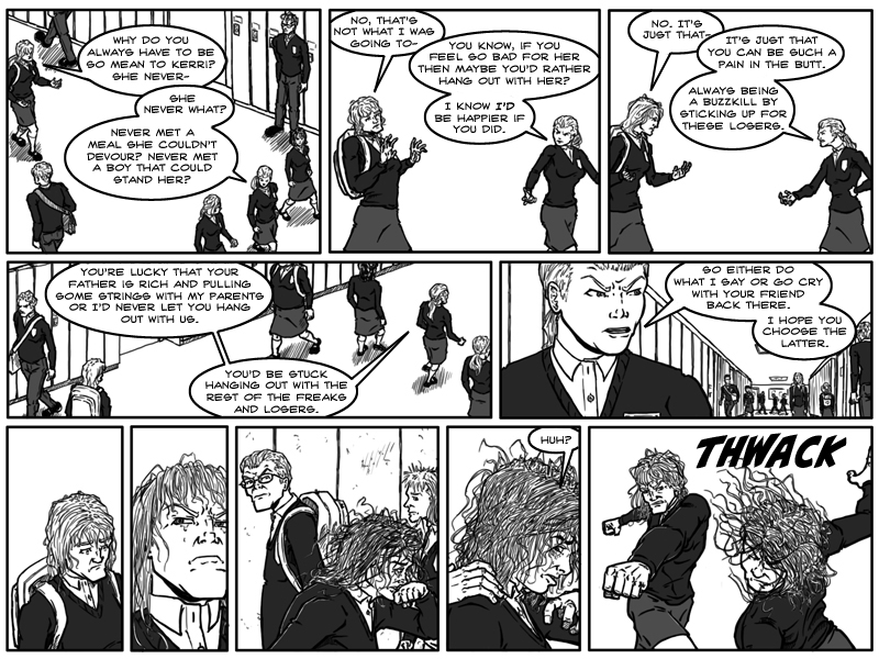 Volume 2 – Page 3