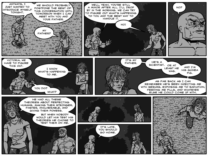 Volume 2 – Page 7