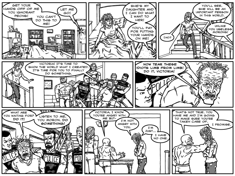 Volume 2 – Page 8