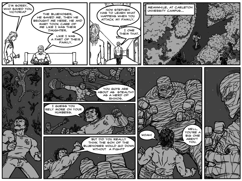Volume 2 – Page 9