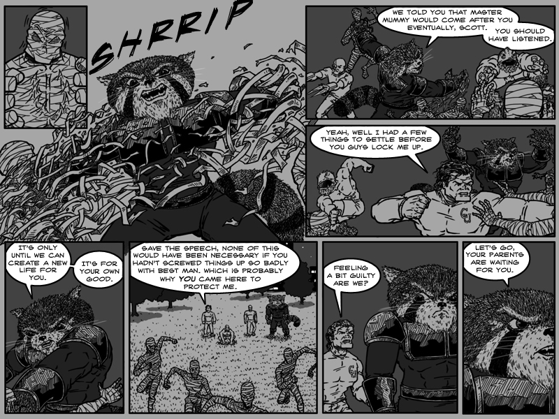 Volume 2 – Page 10