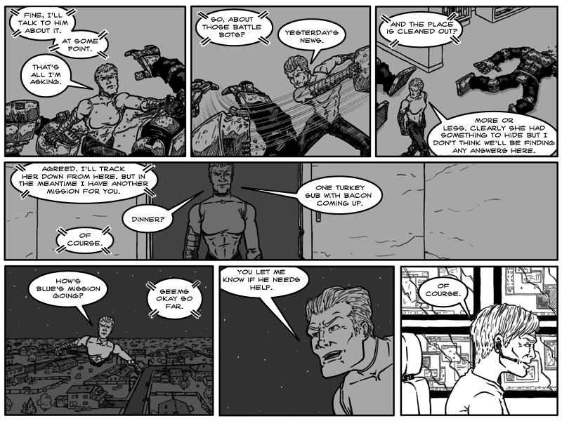 Volume 2 – Part 2 – Page 3
