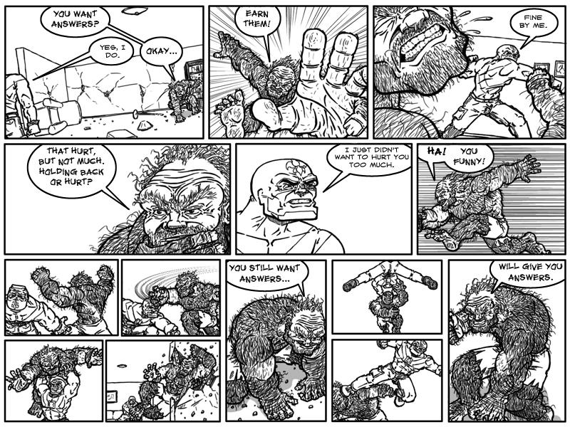 Volume 2 – Part 2 – Page 5