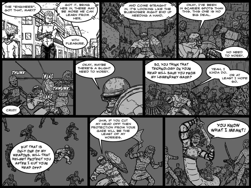 Volume 2 – Part 4 – Page 5