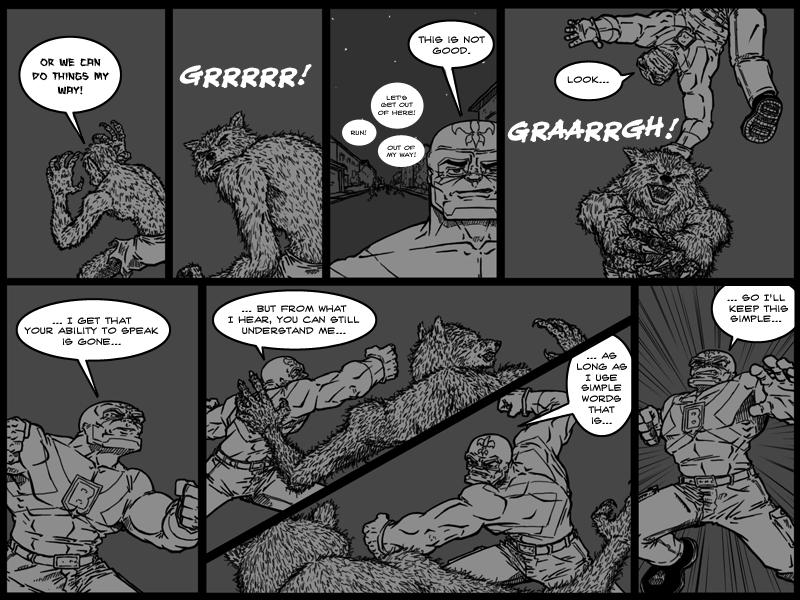 Volume 2 – Part 5 – Page 3