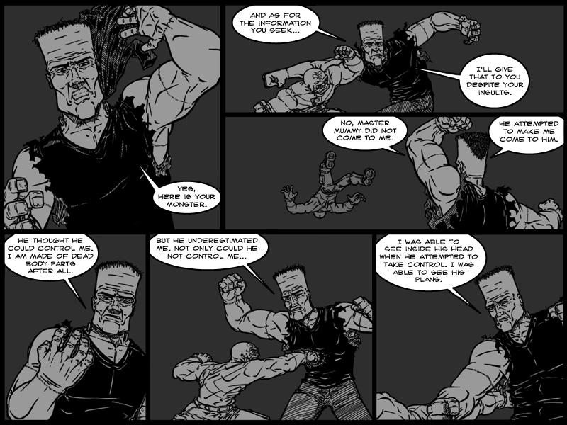 Volume 2 – Part 7 – Page 4