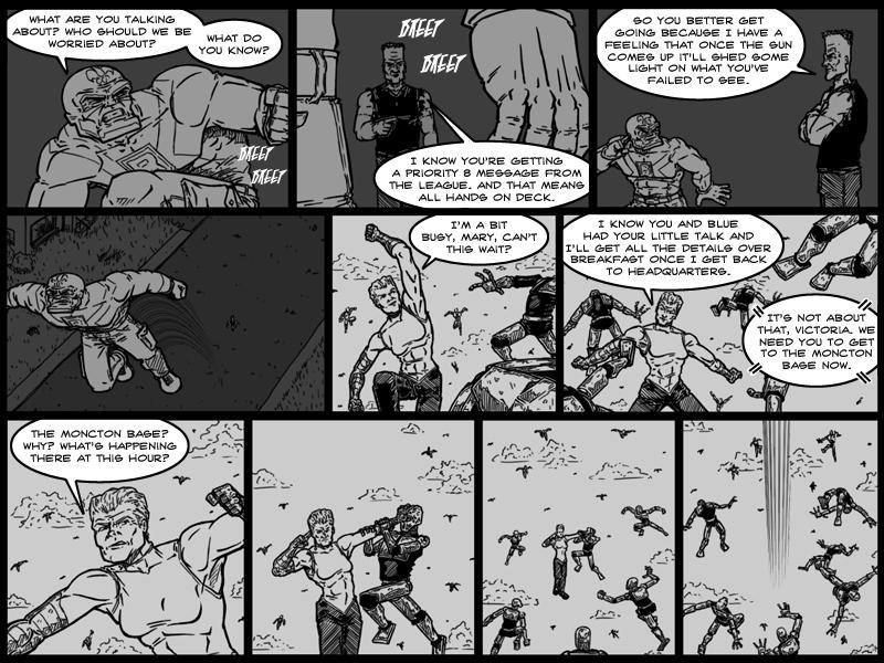 Volume 2 – Part 7 – Page 6