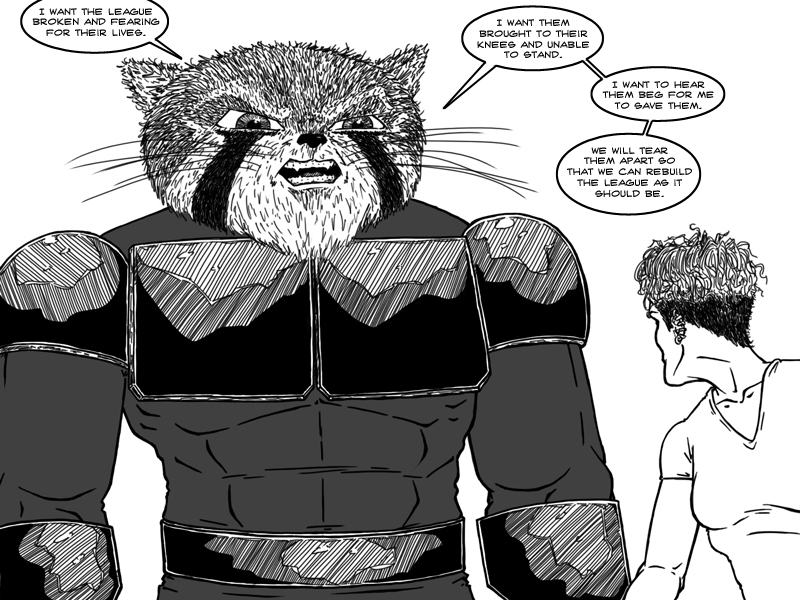 Volume 2 Finale – Page 24