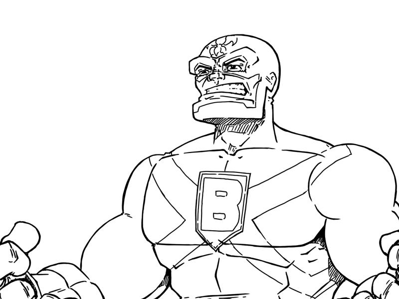Sketching 2015